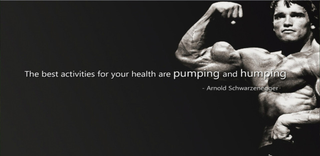 Want to Know More About Fitness?