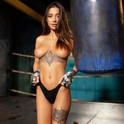 Kristina-Scherbinina-Liya-Silver-by-Said-Energizer-V-09