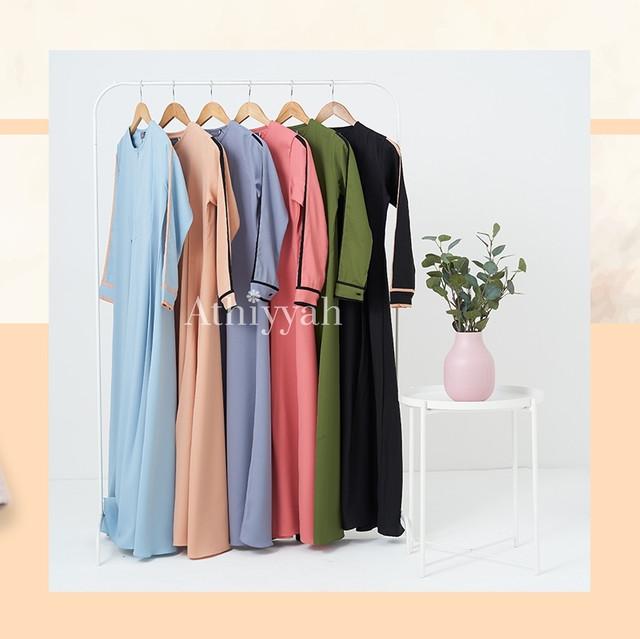 alhigam-gamis-azzarine-dress-athiyyah-038.jpg