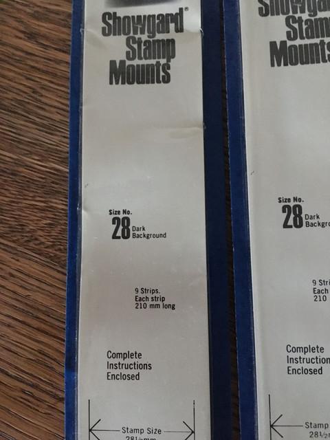 Mounts-1