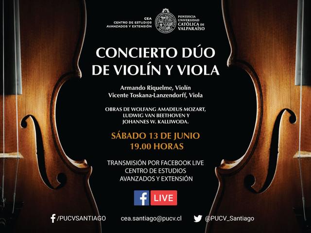 concierto-30-mayo-2020
