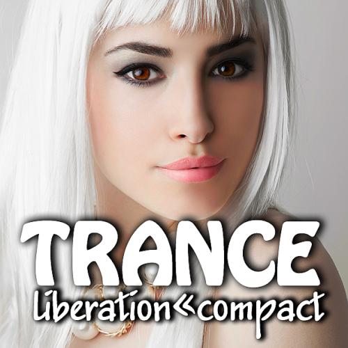 Trance Liberation Compact (2021)