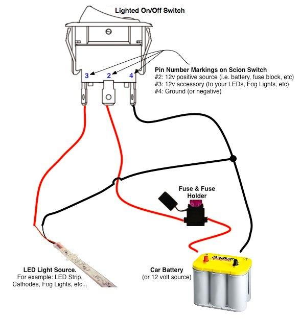 scion-led-switch-diagram