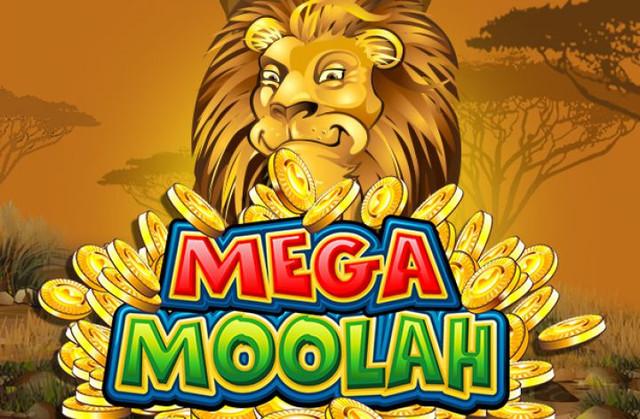 megamoolah132