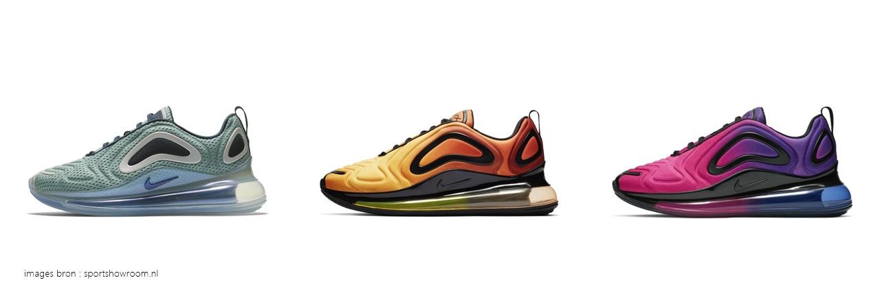 2019-Nike5