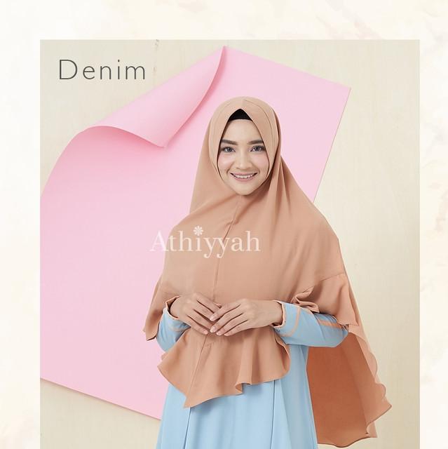 alhigam-gamis-azzarine-dress-athiyyah-019.jpg