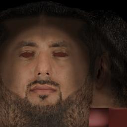 mu-face-n.jpg