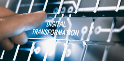 Digital-Transformation