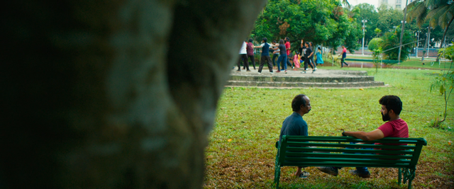 #home 2021:Malayalam Movies; goldmineshd.club;