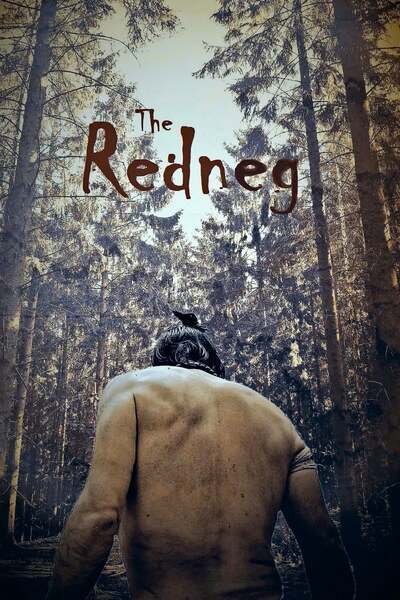 The Redneg (2021) English 720p WEB-DL x264 AAC 800MB Download