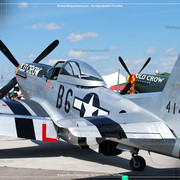 north-american-p51-mustang-monoplane-fig