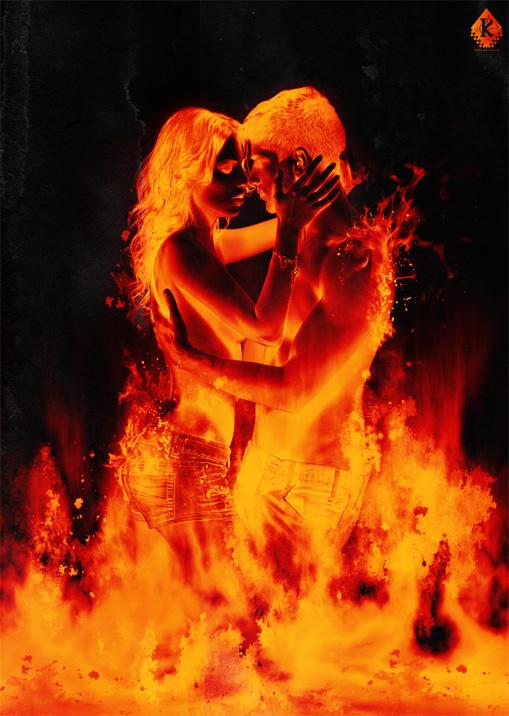 Sex-On-Fire-Amarelle07.jpg
