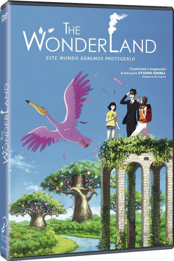The-Wonderland-DVD.jpg