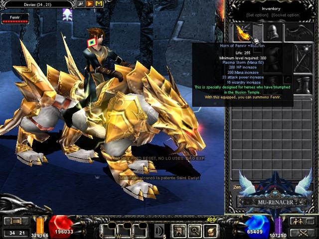 Screen-05-27-09-41-0010.jpg