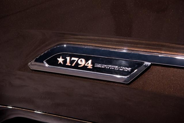 2021 - [Toyota] Tundra - Page 2 E33223-D0-17-DA-4-E23-8-A1-B-CF177-A38-BF94