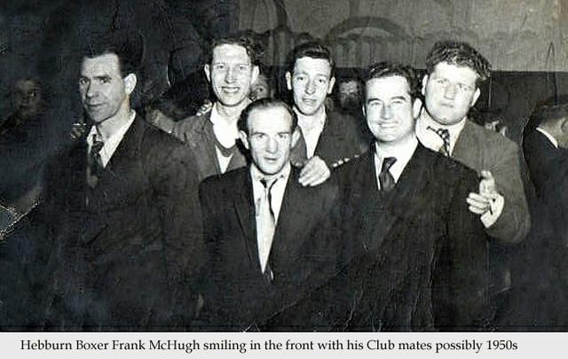 Hebburn-Boxer-F-Mc-Hugh