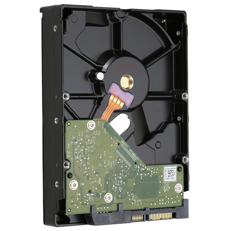 i.ibb.co/zf5T6dv/Disco-R-gido-HDD-1-TB-Sata-3-5-Polegadas-WD-para-DVR-NVR-WD10-EJRX-3.jpg