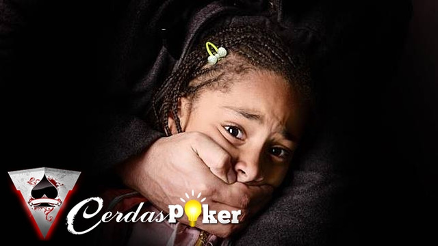 Kisah Gadis Korban Penculikan dan Pemerkosaan Berhasil Bebas