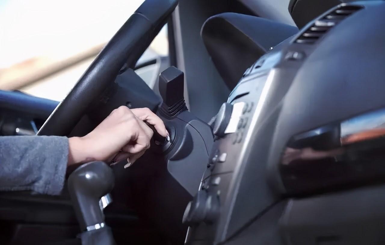 Always-Test-Drive