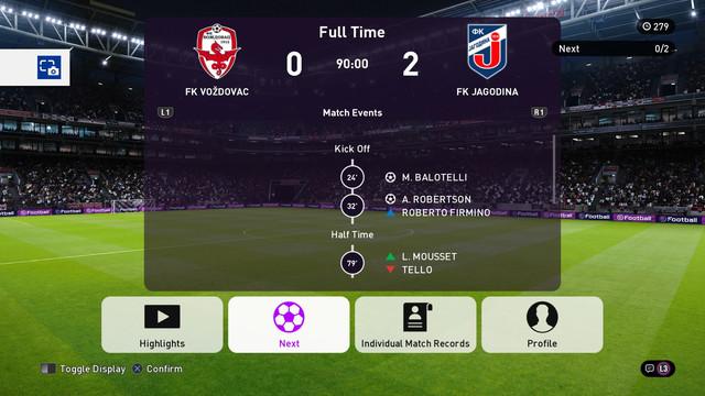 e-Football-PES-2020-20200819001745.jpg