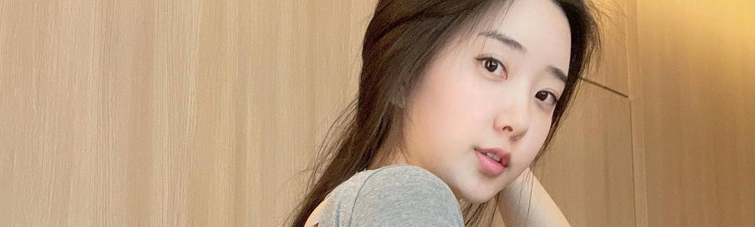 Shin-Jae-Eun-Wallpapers-Insta-Fit-Bio-14