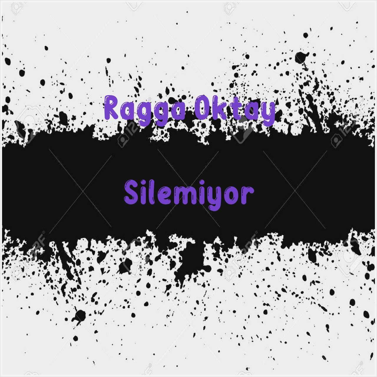 دانلود آهنگ جدید Ragga Oktay به نام Silemiyor