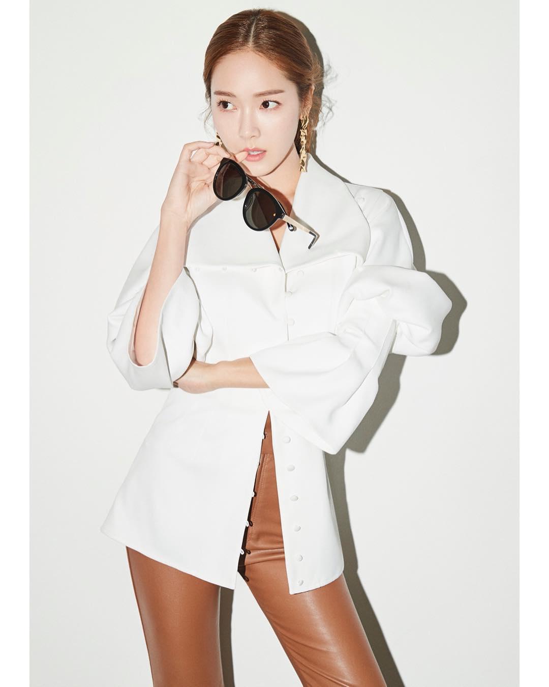 Jessica-Jung-8
