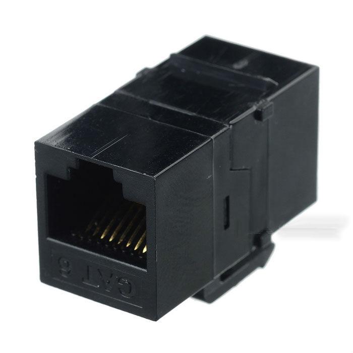 i.ibb.co/zfFch0G/Adaptador-de-Acoplamento-Keystone-UTP-CAT6-F-mea-CY-UT-007-2.jpg