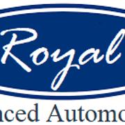 Royal-Motors-Logo