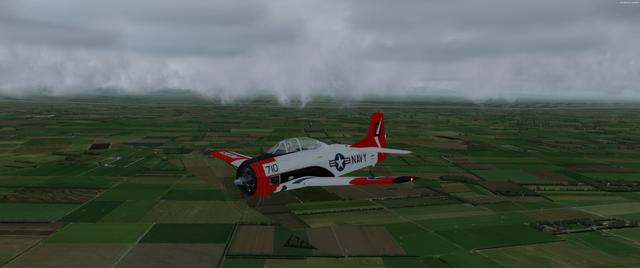 Christchurch-NZUK-2