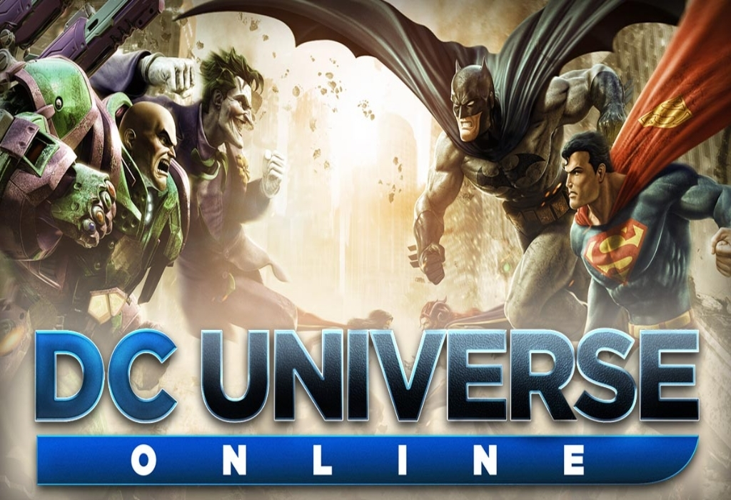 Games Online PC