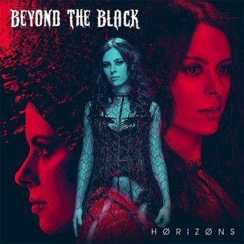 Beyond The Black - Horizons (2020) mp3 320 kbps