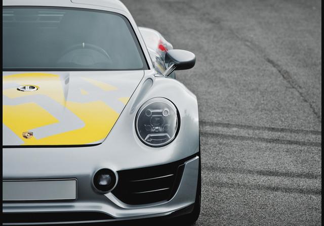 [Actualité] Porsche  - Page 8 2-B0-E8-C7-F-40-BE-4-FD9-B361-FE8953-CB19-A7