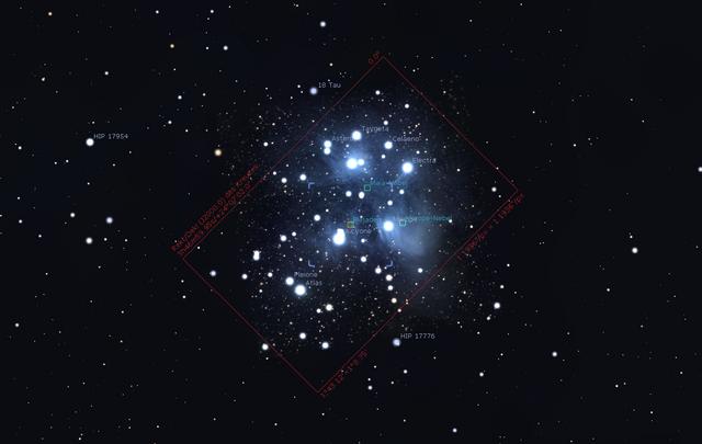 M45-150-750