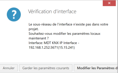 Capture params interface2.png