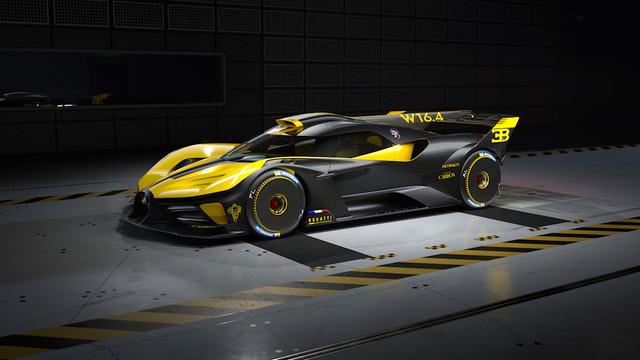 2020 - [Bugatti] Bolide concept 7-A6-EBFBE-377-E-4-C65-95-D4-34-E81-DC28503
