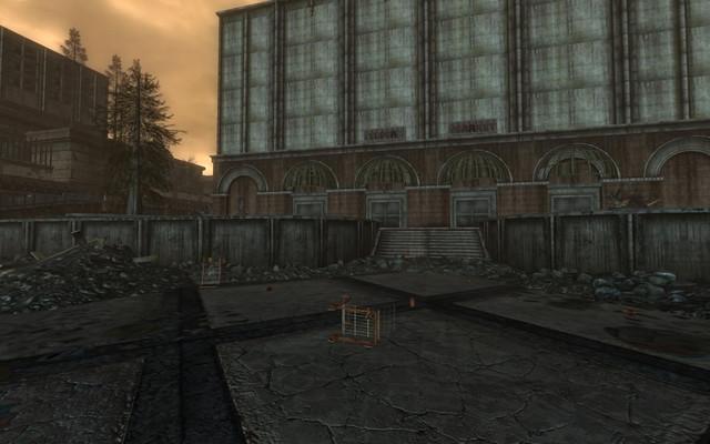 Fallout-NV-2019-06-21-23-11-03-07.jpg