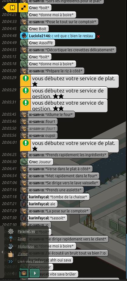 rp-du-client-3
