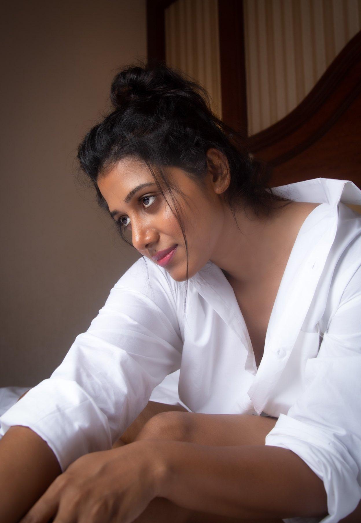 Shilpa-Manjunath-10