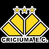 Criciúma SC
