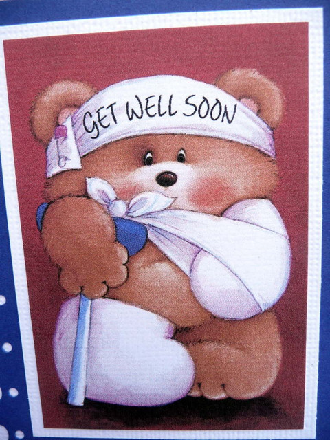 What-to-Write-in-a-Get-Well-Soon-Card1