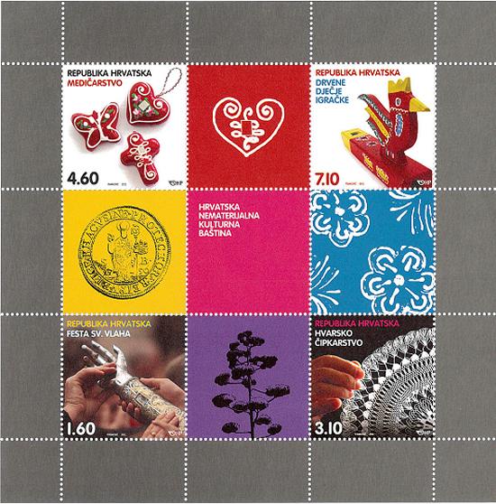 2012. year HRVATSKA-NEMATERIJALNA-KULTURNA-BA-TINA-NA-UNESCO-OVOJ-REPREZENTATIVNOJ-LISTI