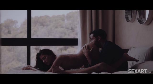SexArt Baby Nicols Towards Watch Online