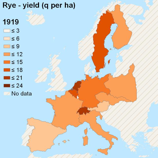 rye-1919-yield-v3