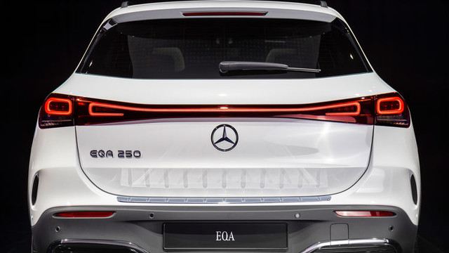 Mercedes-EQA-2021-Elektro-SUV-big-Mobile-Wide-Gallery2x-484a948c-1758642
