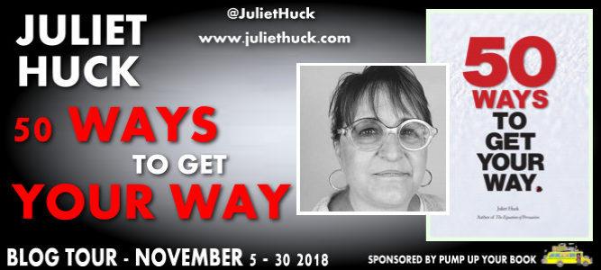 50-Ways-To-Get-Your-Way-banner-2