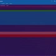 Cesena-Final-League-Table