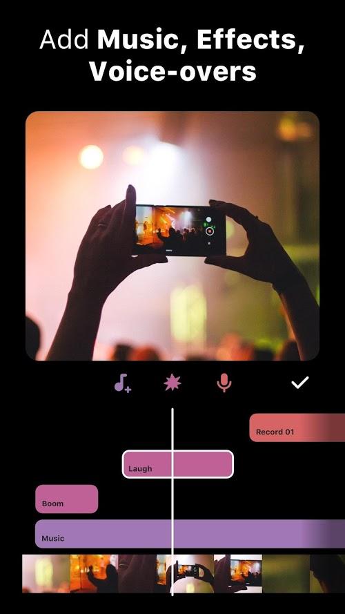 inshot Mod APk