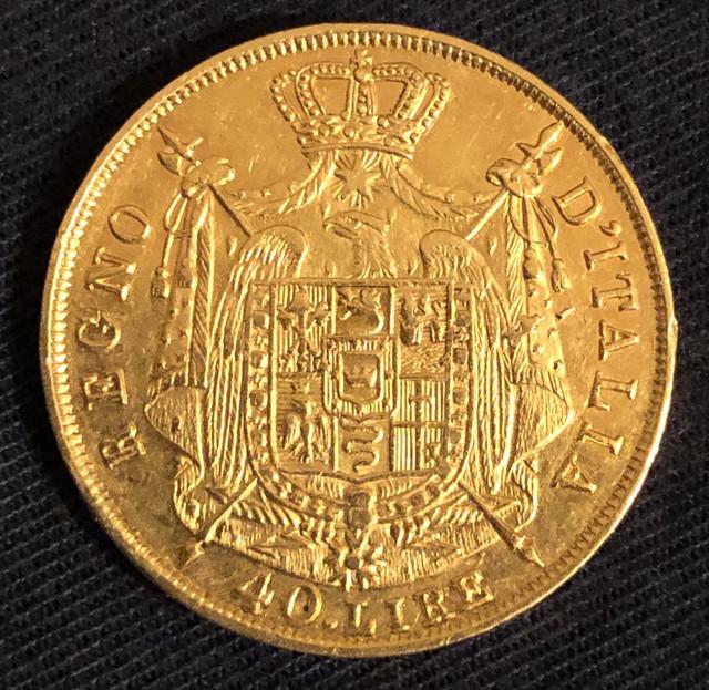 Moneda-1812