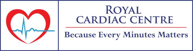 Royal-Cardiac-Centre